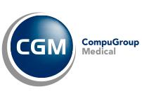 CGM websites